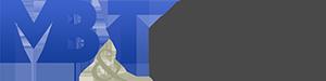 MB&T FiberNet - Breitband Internet über Glasfaser
