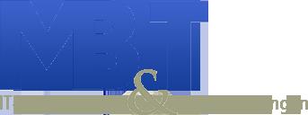 MB&T GmbH